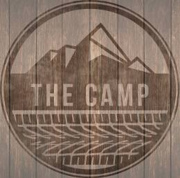 "The Camp | ""King Of The Camp"" Car Show"